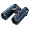Swarovski 10x30 CL Companion Polaris Binoculars - Blue Limited Edition