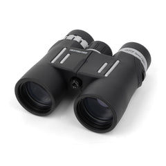 Swift Reliant 8x42mm Binoculars
