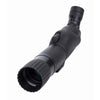Swift Premier 80mm Spotting Scope with 20-60x Zoom Eyepiece