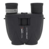 Swift Reliant Compact 7-21x25mm Zoom Binoculars
