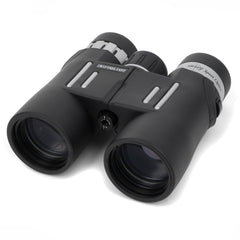 Swift Reliant 10x42mm Binoculars