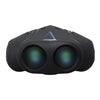 Pentax 10x25 UP WP Binoculars