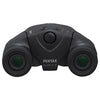 Pentax UP 8x25 WP Binoculars