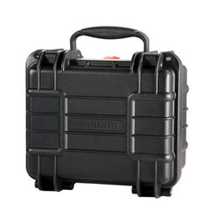 Vanguard Supreme 27F Hard Case