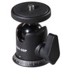 Vanguard SBH-20P Mini Ball Head