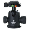 Vanguard SBH-250 Precision Ball Head