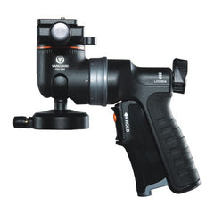 Vanguard GH-300T Pistol Grip Ball Head