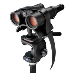 Zeiss Binofix Tripod Fixture for all Binoculars