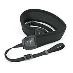 Zeiss Wide Neck Binoculars Strap