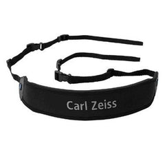 Zeiss Air Cell Comfort Binoculars Strap