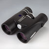 Zhumell 8x42mm Signature Waterproof Binoculars
