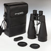 Zhumell 20x80mm SuperGiant Astronomical Binoculars