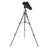 Zhumell 20x80mm SuperGiant Astronomy Binoculars Package