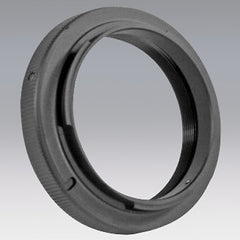 Zhumell T-Ring for Nikon Cameras