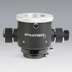 Zhumell Dual Speed 11:1 SCT Focuser