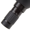Zhumell 22-68x90 Superior Spotting Scope