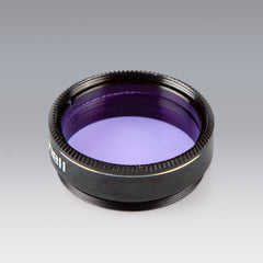 Zhumell 1.25 inch High Performance Urban Sky Filter