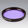 Zhumell 2 inch High Performance Urban Sky Filter