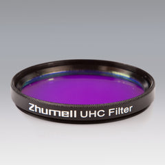 Zhumell 2 inch High Performance Ultra High Contrast UHC Filter
