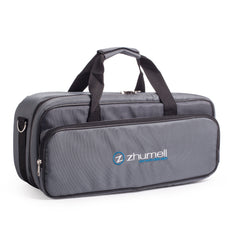 Zhumell Eyepiece Carry Bag