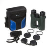 Zhumell 10x42mm Aspire Waterproof/Fogproof Roof Binocular