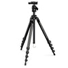 Vortex High Country Tripod