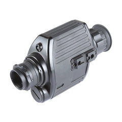 Armasight Vega Mini Gen 1+ Night Vision Monocular