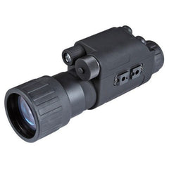 ARMASIGHT Prime 5x Generation 1+ Night Vision Monocular