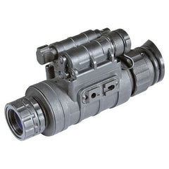Armasight Sirius Multi-Purpose Night Vision Monocular Gen 2+