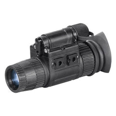 Armasight N-14 QS-HD Night Vision Monocular White Phosphor