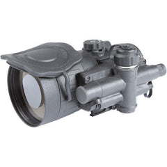 Armasight CO-X GEN 3 Alpha Night Vision Clip-On Rifle Scope