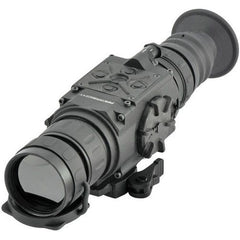 Armasight Zeus 336 Thermal Imaging Weapon Sight Flir Tau 2 (30Hz)