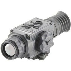 Armasight Zeus-Pro 336 Thermal Imaging Weapon Sight Tau 2 (30Hz)