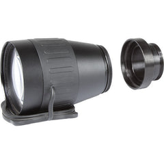 Armasight XLR-IR A-focal Doubler for XLR-IR850 IR Illuminator