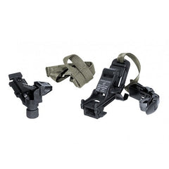 Armasight MICH Helmet Mount Assembly Kit #107