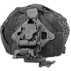 Armasight Tactical Goggle Kit