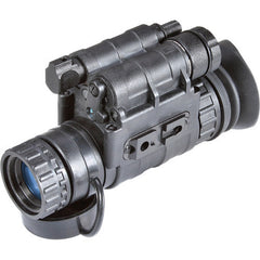 Armasight NYX-14 MG Gen 2+ Night Vision Monocular