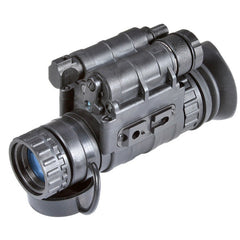 Armasight NYX-14 Bravo MG Gen 3 Night Vision Monocular
