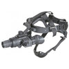 Armasight NYX-7 Pro Gen 2+ Night Vision Goggles