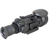 Armasight Nemesis 4x Gen 2+ Night Vision Riflescope