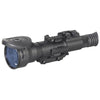 Armasight Nemesis 6x Gen 2+ Night Vision Riflescope