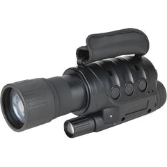 Armasight Prime DC Color Digital Night Vision Monocular