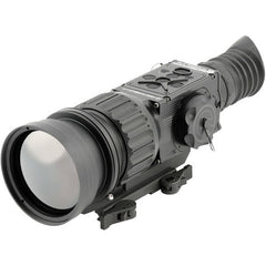 Armasight Zeus Pro 336 8-32x100 Thermal Imaging Weapon Sight