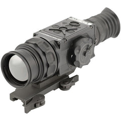 Armasight Apollo 324 Thermal Imaging Clip-on System