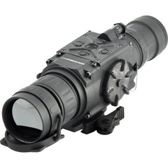 Armasight Apollo 640 Thermal Imaging Clip-on System (30Hz)
