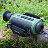 FLIR Scout TS32 Thermal Monocular (9Hz)