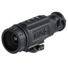 FLIR Thermosight RS32 1.25-5x Thermal Riflescope (60Hz)