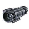 FLIR Thermosight RS32 2.25-9x Thermal Riflescope (60Hz)