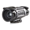 FLIR Thermosight RS64 1.1-9x Thermal Riflescope (30Hz)