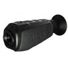FLIR LS-X 336 x 256 Thermal Monocular (7.5Hz)